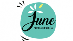 June Plaisir végétal