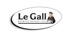 Le Gall